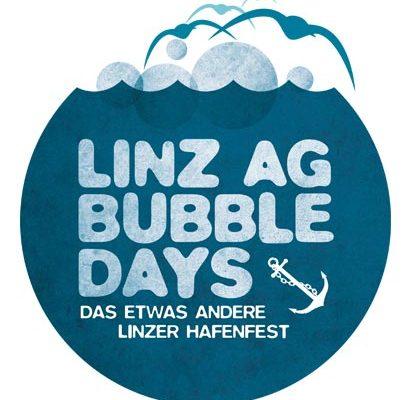 Bubble Days 2017